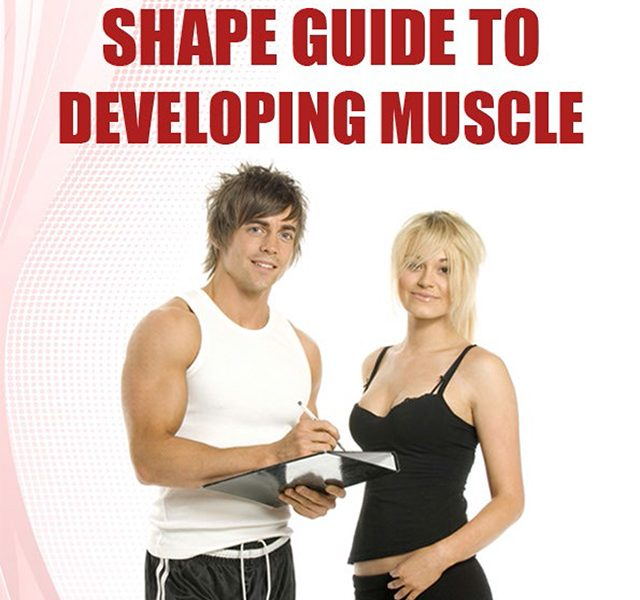 Ultimat-Body-Shape-Guide-to-Developing-Muscle-1