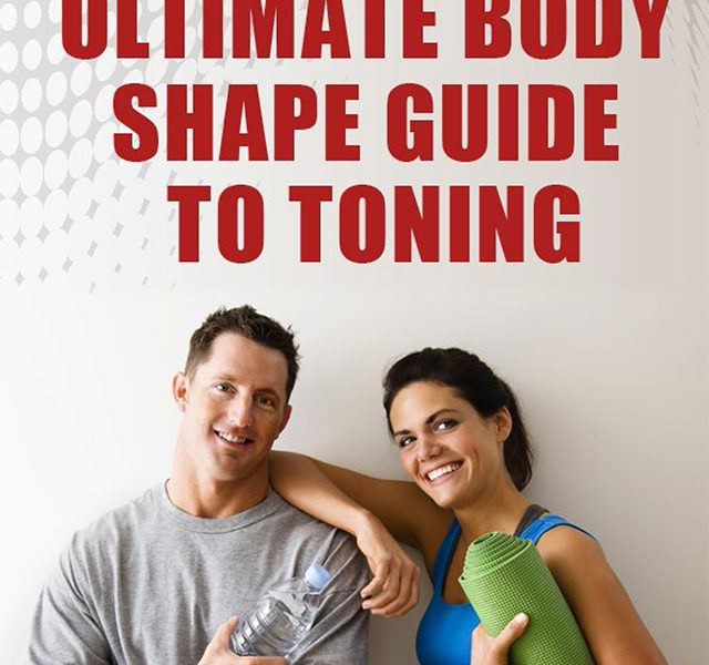 Ultimate-Body-Shape-Guide-to-Toning-1